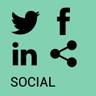 Brand-Infographic Social