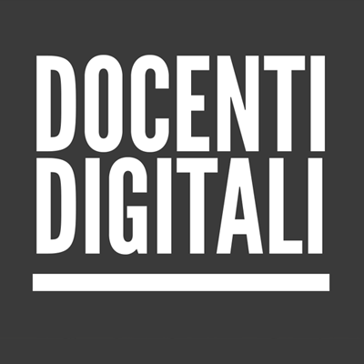 Docenti Digitali Branding