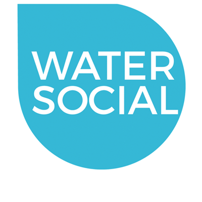 Watersocial Branding