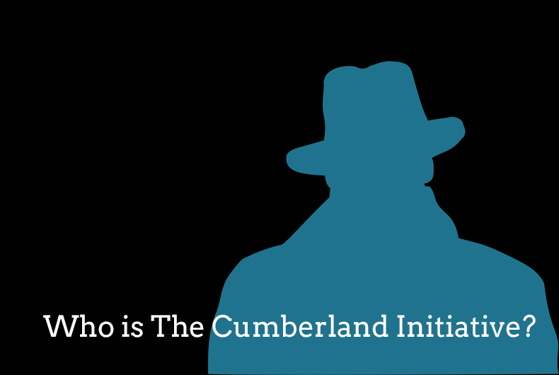 Who is Cumberland