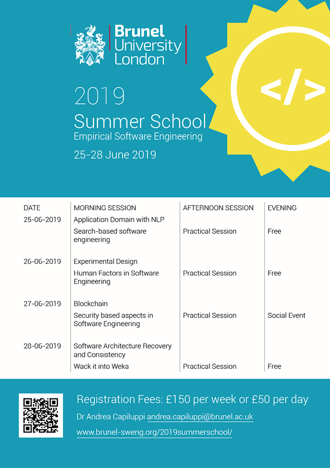 Summer-school-2019-Brunel